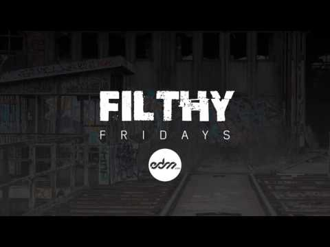 [Hybrid Trap] HØPSTEADY - Bottle Swipin'   edm.com Presents : Filthy Fridays (Week #33)