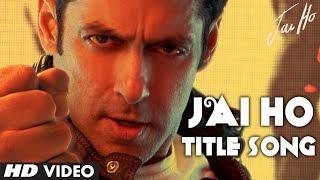 download lagu Jai Jai Jai Jai Ho Title  Song  gratis