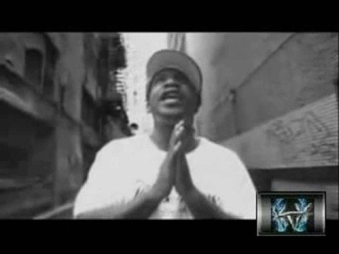D-12 Ft. Obie Trice - Doe Rae Me (Hailie's revenge) Video