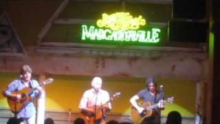 Watch Jimmy Buffett Grapefruit  Juicy Fruit video