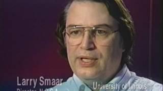 Silicon Graphics Origin Promo VHS