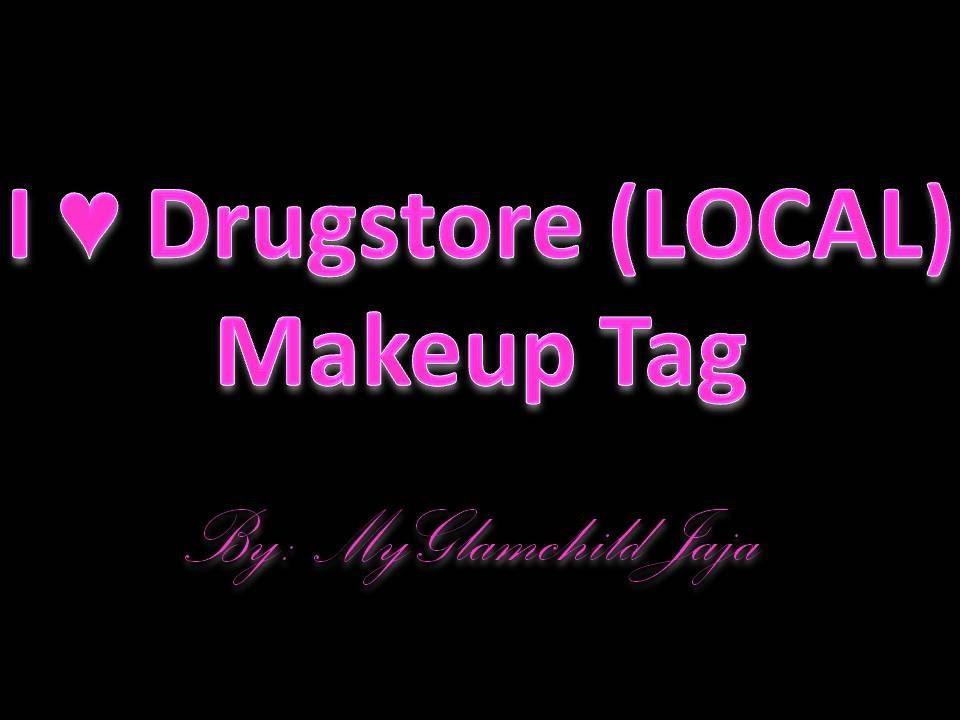 makeup brands philippines