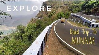 download lagu Road Trip To Munnar-gopro Hero 4 gratis