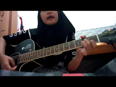 Laoneis Band   Ayah ( Cover )