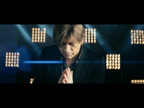Би-2 – Молитва (OST Метро)