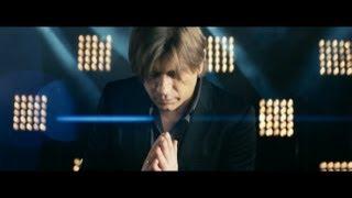 Клип Би-2 - Молитва