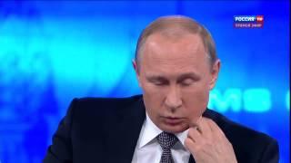 Письмо бараку обаме от русского солдата