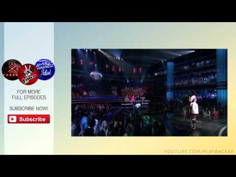 American Idol 2014 , Season 13 Episode 18 • 11 Finalists Perform • Full Episode 720P HD