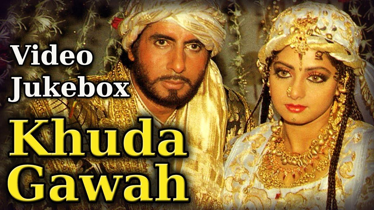 All Hindi Full Movie