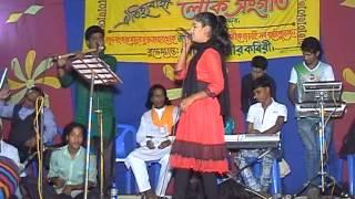 Bangla Song  Bonna Tore Valo Vasi Amar)