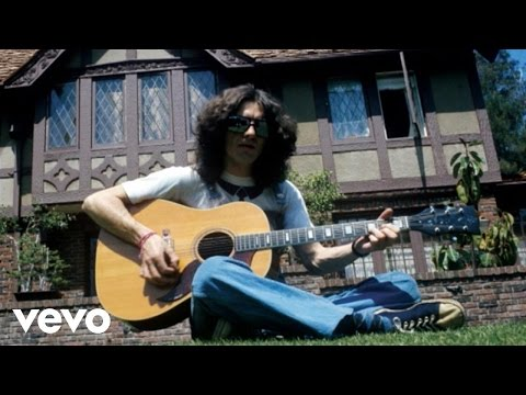 George Harrison - Miss Odell