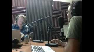 The Hemp Connoisseur Radio 10/16/14