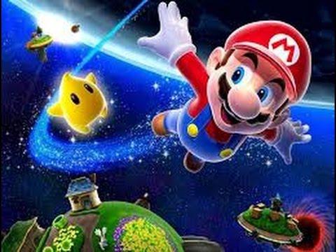 Juegos Mario Bros Para Jugar Juegos de Super Mario Bros