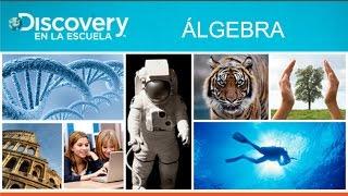 Discovery en la Escuela   Conversiones