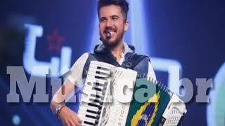 Luan Estilizado -Saudade dos parceiros feat Wesley Safadão