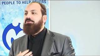 What it takes to be a Real Man…FUNNY Sh. Alaa ElSayed…