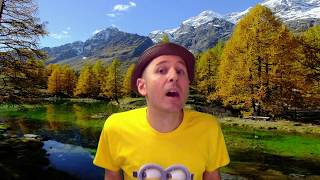 Barzellette Sporche, Sul Sesso, Per Adulti!!! Divertenti! 7^episodio!