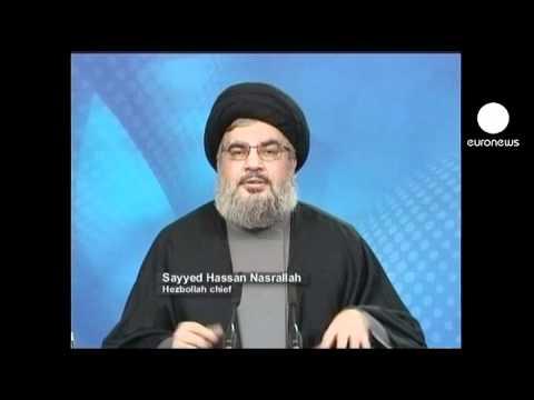 Hezbollah will not support Hariri