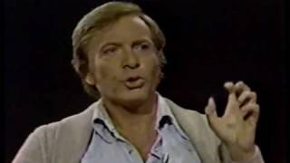 Adam Roarke Interview KTLA 1981 Part 1 of 2.wmv