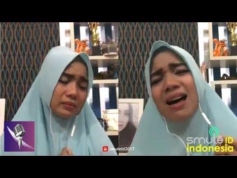download lagu AMPUNILAH, MERINDING DENGER SUARA MERDU RENY FARIDA gratis