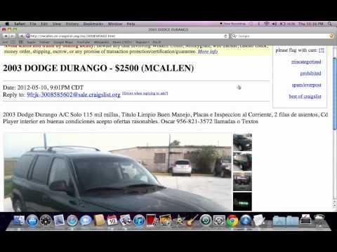 craigslist odessa texas used ford and chevy trucks html autos weblog. Black Bedroom Furniture Sets. Home Design Ideas