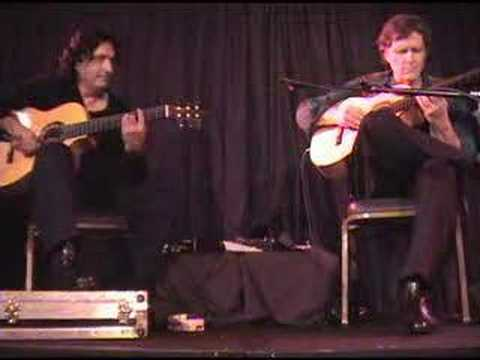 Strunz&Farah 2007