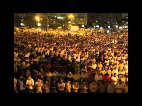أغنية يسقط حكم العسكر- فرسان رابعة Music Videos