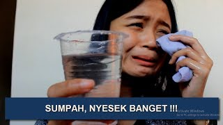 Download Lagu SUMPAH, NYESEK BANGET !!! | BANUNUNAB Gratis STAFABAND