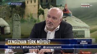 teki Gndem  7 Kasm 2017 Prof Dr Ahmet Taal