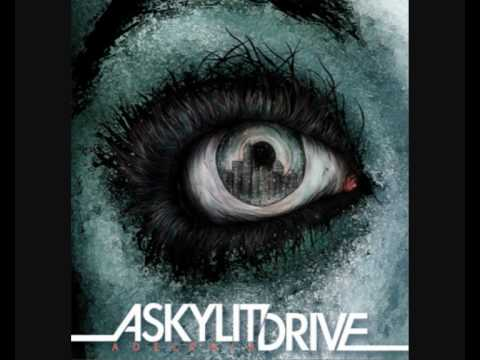 A Skylit Drive - The Boy Without a Demon