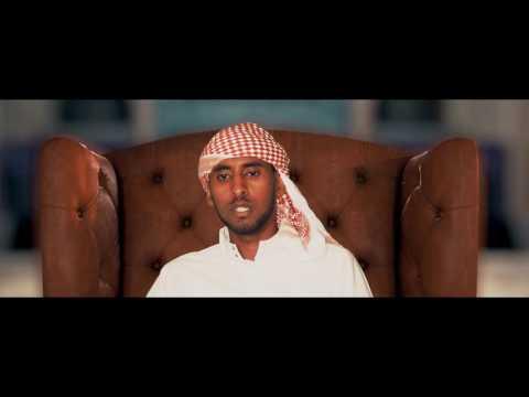 "Al itqan dawa group Qur'ana Qaarii "" Mohammed yusuf """