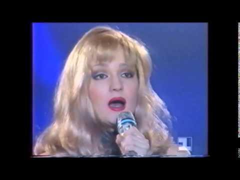 Татьяна Буланова - Спи мой мальчик маленький