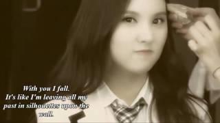Sad Song - EunKook BTS x GFriend Collab FMV Eunha & Jungkook MP3