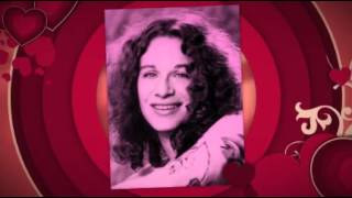 Watch Carole King Change In Mind Change Of Heart video