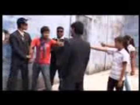 Boro Video video