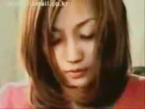 شاهد مقطع من افلام سكس نااار بنات شباب