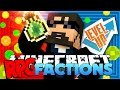 Minecraft: RPG Factions | OVER LEVEL 19!! [6]