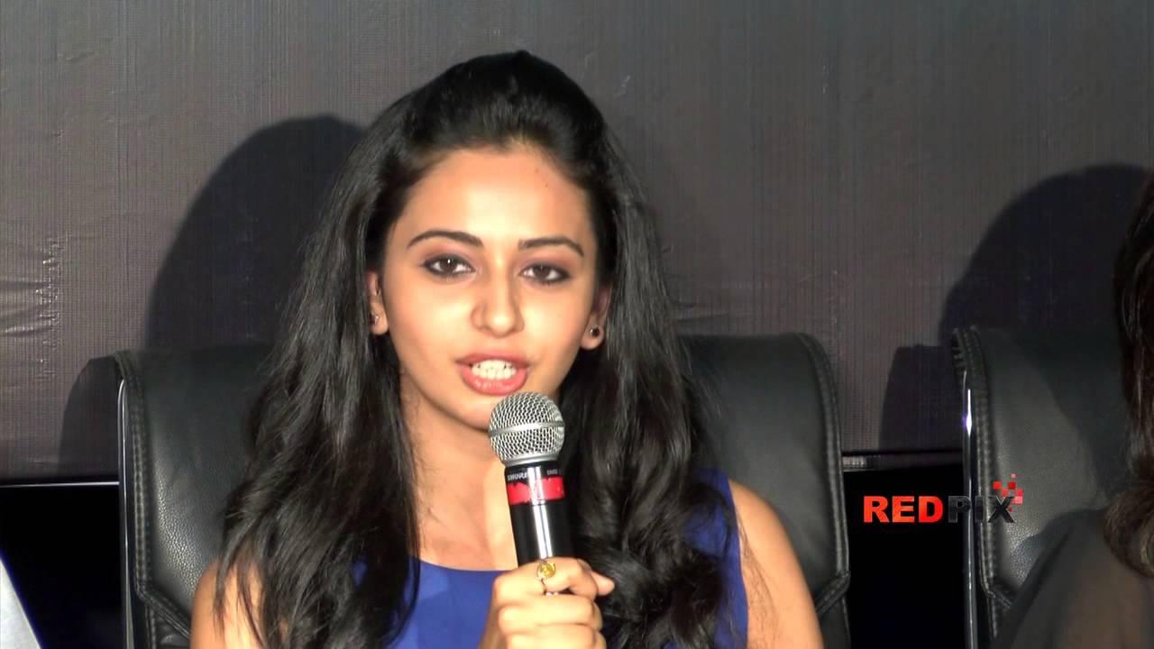 Yaariyan Movie 2013 Actress Actress Rakul Preet Singh