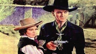 RANGE WAR - William Boyd, Russell Hayden - Full Western Movie / 720p / English