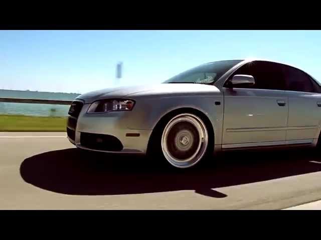 RNR Wheels & Tire Express