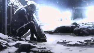 AMV- tokyo ghoul - HD- sweet dreams ( Emily Browning )