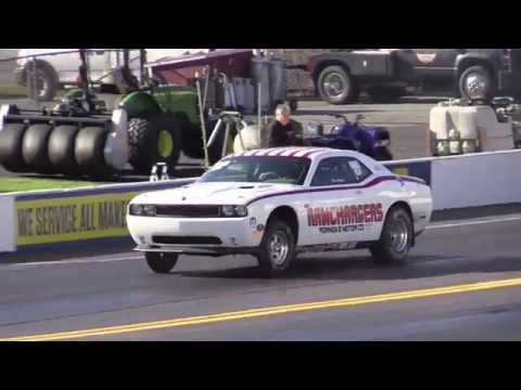 Super Stock Class at The Dutch Classic 2015 thumbnail