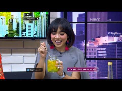 download lagu Ekspresi Fitrop Abis Nyobain Melon Splas gratis
