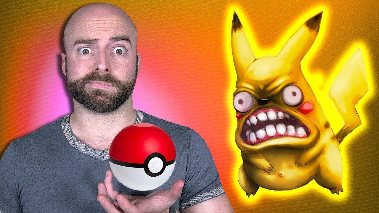 10 Craziest Video Game Glitches Ever!