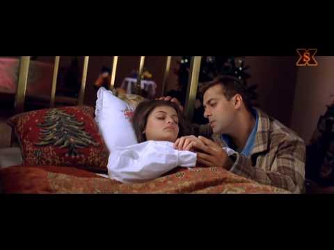 Sun Zara Soniye (HD 720p) feat. Salman Khan & Sneha Ullal (((...