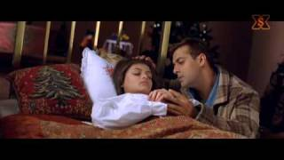 Sun Zara Soniye (HD 720p) feat. Salman Khan & Sneha Ullal (((Sonu Nigam))) Hindi Romentic Song