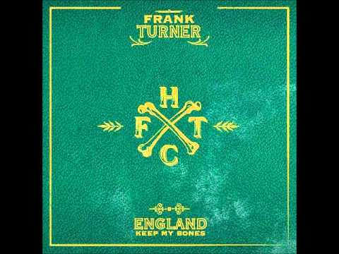 Frank Turner - One Foot Before The Other
