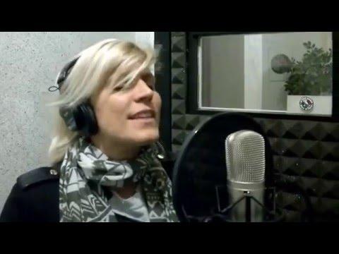 Laura Bono - Live Radio L'Olgiata Roma