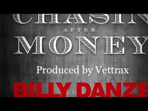 Chasin After Money feat Billy Danze, Styles P and Havoc