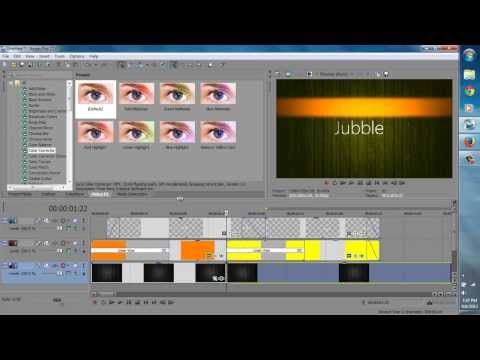 Download Sony Vegas Pro 13 Crack - Download All